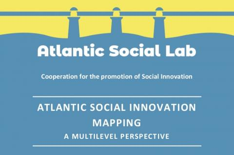 Atlantic Social Innovation Mapping